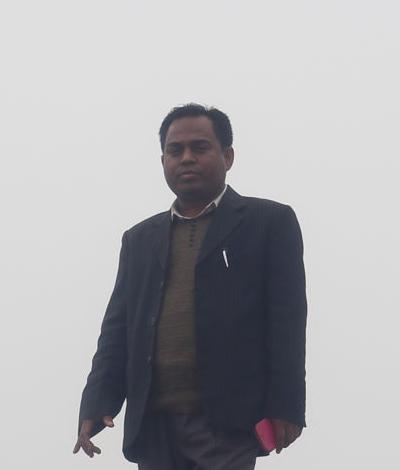 Khorsed Alam Sanchay